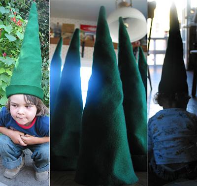 gnome_hats